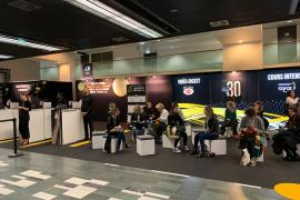 video digest congrès 2019