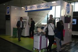 Sand de Cantel Medical