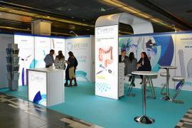 video digest congrès 2019