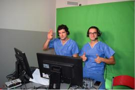 congres video digest equipe du live