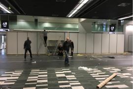 congres video digest montage